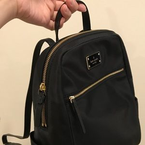 Kate Spade backpack bag